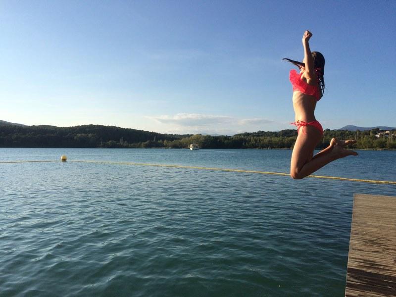banyoles-jump.jpg#asset:2656