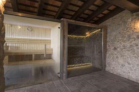 mas-grau-sauna.jpg#asset:2995:defaultIma