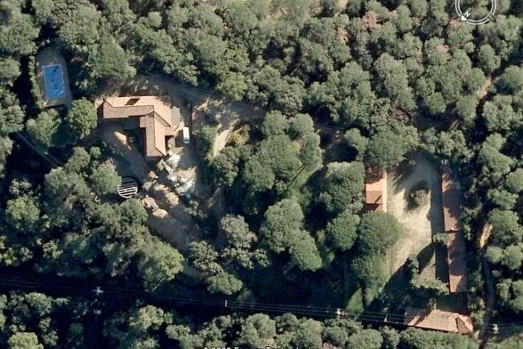 Casa Sant Juan